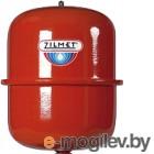 Расширительный бак Zilmet Cal-Pro 25L / 1300002400