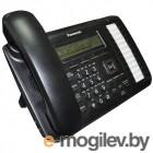 Panasonic KX-NT543RU-B black