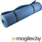 Туристический коврик Atemi 1800x600x8мм (синий)