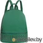 Рюкзак OrsOro DS-860 (зеленый)