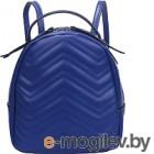Рюкзак OrsOro DS-878 (синий)