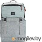 Рюкзак Pacsafe Slingsafe LX500 / 45330112 (серый)