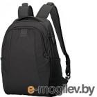Рюкзак Pacsafe Metrosafe LS350 / 30430100 (черный)