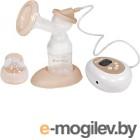 Молокоотсос электрический Lorelli 10220510000