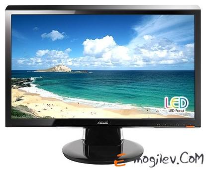 Asus VH238T LED DVI