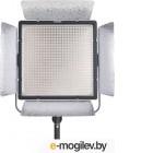 осветители YongNuo LED YN-860 3200-5500K