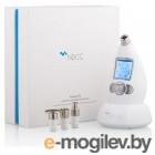 Косметологические принадлежности Прибор для алмазной микродермабразии NDCG Peeling Pro