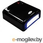 Оборудование и приборы Лампа UV Dona Jerdona 818Р-7 36W Black