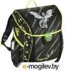 Рюкзак Step by Step BaggyMax Fabby Dragon