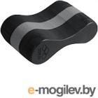 Колобашка для плавания ARENA Freeflow Pullbuoy 95056 51 (черный/серый)