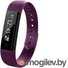 Фитнес-трекер D&A F0 (фиолетовый)
