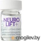 Ампулы для лица Farmona Professional Neurolift+ дермо-лифтингующий концентрат для лица шеи (10x5мл)