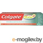 Зубная паста Colgate Total 12 Professional Clean (75мл)