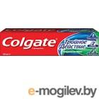 Зубная паста Colgate Triple Action (100мл)