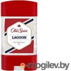 Дезодорант-стик Old Spice Lagoon (70мл)