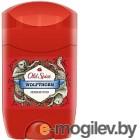 Дезодорант-стик Old Spice Wolfthorn (50мл)