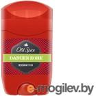 Дезодорант-стик Old Spice Danger Zone (50мл)