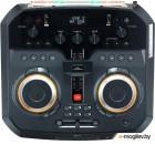 Аудиосистема LG CK 99 (основной блок)