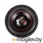 акустика автомобильная URAL TT 12