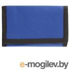 Makito Blue MKT9266blue