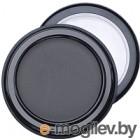 Тени для бровей Ardell Brow Defining Powder светло-черный (2.2г)