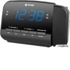 VITEK VT-6611BK