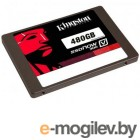 Kingston SATA 3 V300 Series SV300S37A/480G 2.5 480 Gb