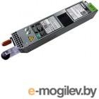 Блок Питания Dell 450-AEKP 550W 13&14G servers