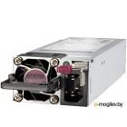 Блок Питания HPE 865408-B21 500W Hot Plug Flex Slot Platinum