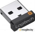 Беспроводной адаптер Logitech USB Unifying Receiver