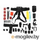 крепления и держатели крепления и держатели Набор EKEN A44 для камер Eken GoPro Xiomi