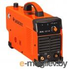 Аппараты для плазменной резки Сварог CUT 45 Real L207