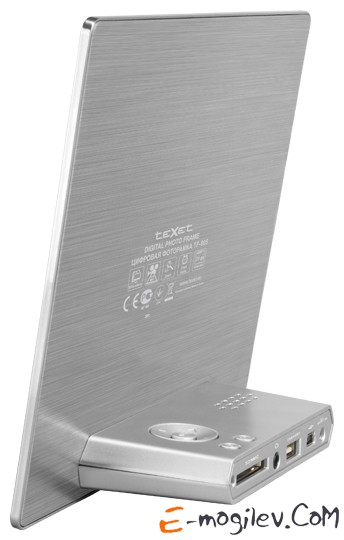 "Texet 8"" TF-805 800x600 silver"