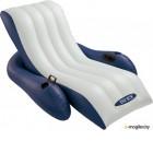 Надувные кресла Intex 58868