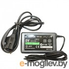 автомобильные и сетевые автомобильные и сетевые Palmexx PX/HCH-SON PSP