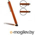 универсальные аксессуары Palmexx Multi-Touch 1 Orange