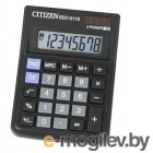 Citizen SDC-011S