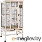 Клетка для птиц Ferplast Wilma / 56160614