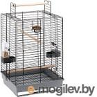 Клетка для птиц Ferplast Max 4 / 55023517