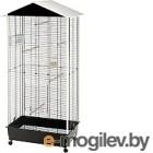 Клетка для птиц Ferplast Nota / 56115423