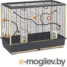 Клетка для птиц Ferplast Piano 6 / 52064811W2