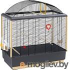 Клетка для птиц Ferplast Palladio 5 / 52063811W1