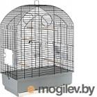 Клетка для птиц Ferplast Viola / 54056314