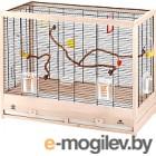 Клетка для птиц Ferplast Giuletta 6 / 52067217
