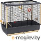 Клетка для птиц Ferplast Piano 5 / 52062811W2