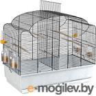 Клетка для птиц Ferplast Canto / 52501217