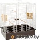 Клетка для птиц Ferplast Sonia / 54015301W1