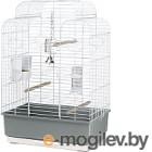 Клетка для птиц Ferplast Gala / 54010817W1