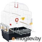 Клетка для птиц Ferplast Ibiza Open / 52021811W1