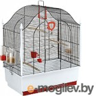 Клетка для птиц Ferplast Villa / 52018817